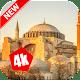 Istanbul Wallpaper – Turkey Wallpaper for PC