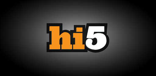 hi5 - meet. chat & flirt - Apps on Google Play