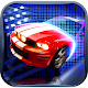 Rush Hour 3D - Heavy Traffic for PC