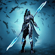Age of Magic: Turn-Based Magic RPG & Strategy Game for PC