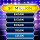 Who Wants to Be a Millionaire? Trivia & Quiz Game for PC