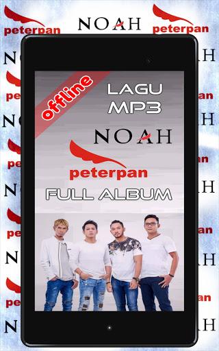 Download Lagu Peterpan Full Album : download, peterpan, album, Download, Peterpan, Album, Offline, Android, STEPrimo.com