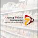 Aroma Prima Supermarket for PC