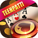 Teen Patti Figure -show your skill to win for PC
