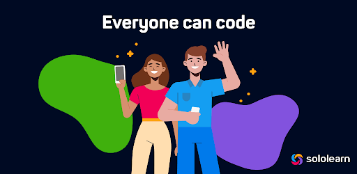 Sololearn: Learn to Code for Free captures d'écran