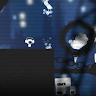 Lost in dark game apk icon