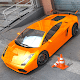 City Car Parking Games: Car Driving School 2021 for PC