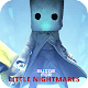 little nightmares tips for PC