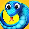 Snake Master 3D apk icon