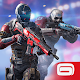 Modern Combat Versus: New Online Multiplayer FPS for PC