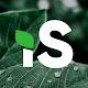 iSensing for PC