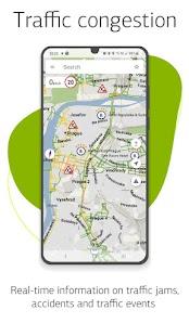 Navitel Navigator Apk Latest Full Version : navitel, navigator, latest, version, Download, Navitel, Navigator, V11.8.336, (Premium/Unlocked), Android