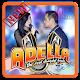 Om Adella Dangdut Koplo Full Mp3 Offline for PC