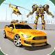 Robot Machine Transform - MegaBot Car Transform for PC