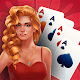 High Roller Solitaire for PC
