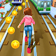 Subway Princess Runner for PC