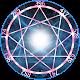 Solfeggio Frequencies & Binaural Beats Meditation for PC
