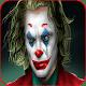 Joker wallpaper Hd 2021 for PC