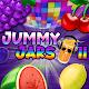 Jummy Jars II for PC