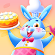 Jake and The Cake - Idle game for PC
