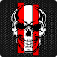 Red Rooms - eSports Tournament Platform [BETA] for PC