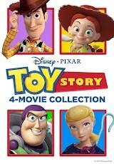 Google Drive Toy Story 2 : google, drive, story, Story, Movies, Google