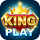 King Play for PC