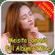 Lagu Meisita Lomania Offline for PC