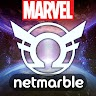 MARVEL Future Revolution Apk icon