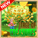 Tree of Treasures for PC