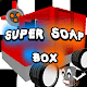 Super Soap Box for PC