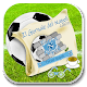 Il Giornale del Napoli Calcio - News Napoli live for PC