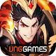 OMG!三国霸王 新马版 - Gods of Three Kingdoms for PC