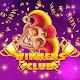Winners Club for PC