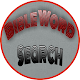 Bible Word Search(Jehovah Witness) for PC