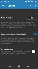 Cara Mengubah Raw Ke Jpg : mengubah, Image, Converter, Google