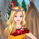 Camp Holiday Dress Up Game for PC