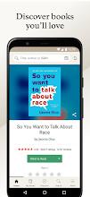 Download Novel Thank You Salma Pdf : download, novel, thank, salma, Goodreads, Google