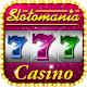 Slotomania™ Slots: Casino Slot Machine Games for PC