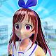 Anime School 3D: Virtual High School Life Games for PC