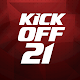 KickOff 21 Football Manager for PC