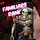 Familiars Rank for Lords Mobile Tips for PC