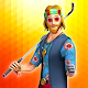 ★ Golf Slam - ⛳ Fun Sports Game ⛳ Golf Simulator for PC