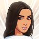 Kim Kardashian: Hollywood for PC