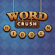 Word Crush - Hidden Words for PC