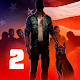 Into the Dead 2: Zombie Survival for PC