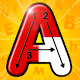 Alphabet Writing For Kids for PC