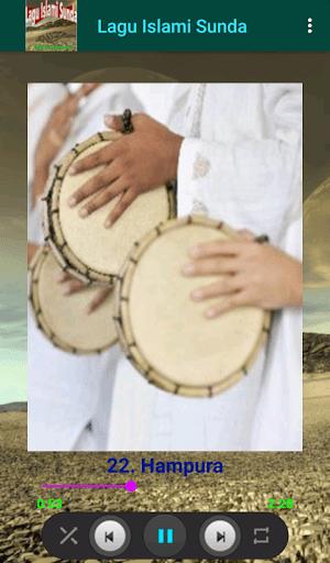 Download Lagu Islami Arab : download, islami, Download, Islami, Religi, Sunda, Offline, Ringtone, Android, STEPrimo.com