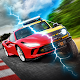 Multi Race: Match The Car for PC