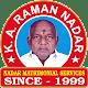 Ramannadar Matrimony for PC